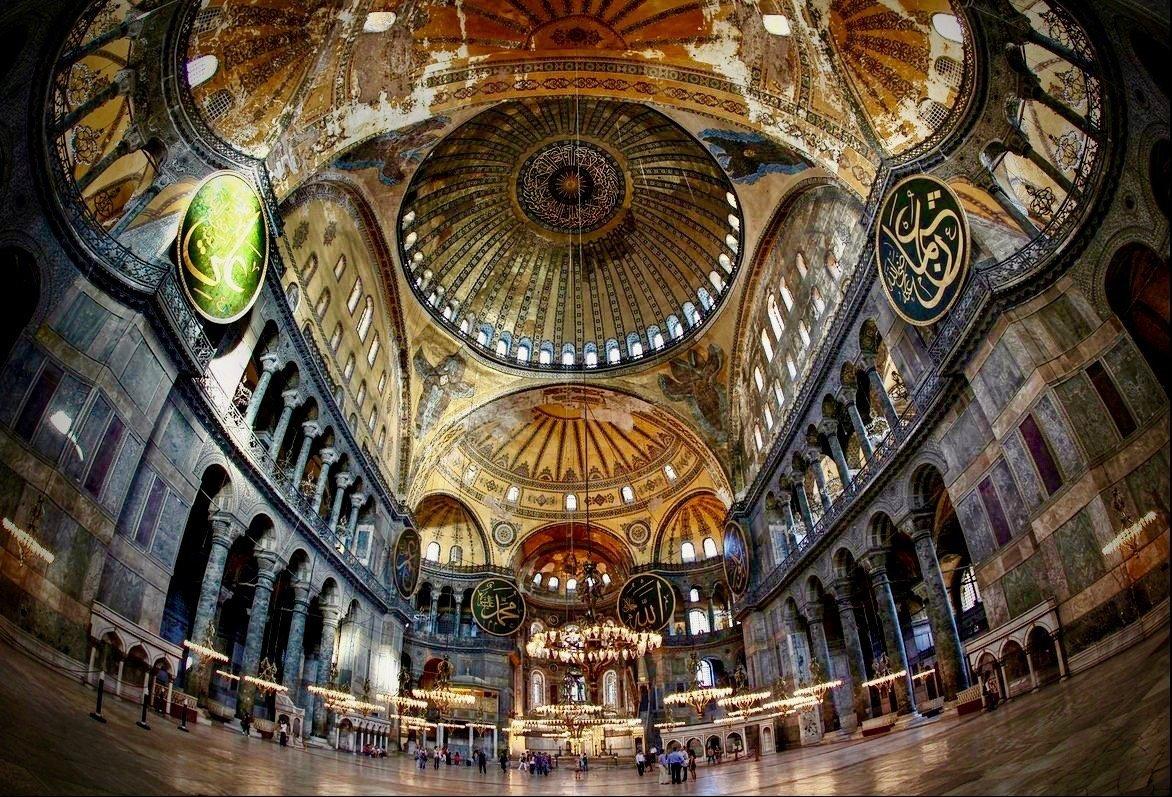 siti di incontri online Istanbul